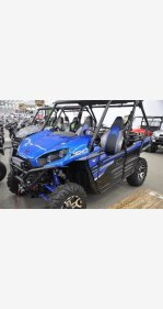2018 Kawasaki Teryx for sale 200781727