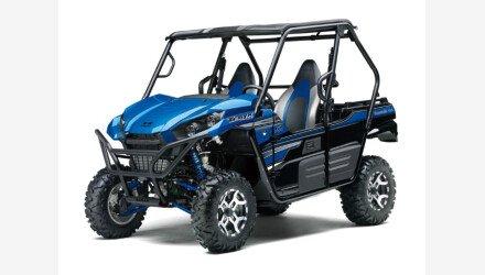 2018 Kawasaki Teryx for sale 201058677