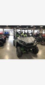 2018 Kawasaki Teryx4 for sale 200520784