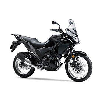 2018 Kawasaki Versys for sale 200508193