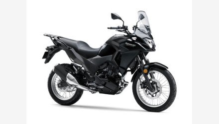 2018 Kawasaki Versys for sale 200508193
