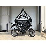 2018 Kawasaki Versys for sale 200535760