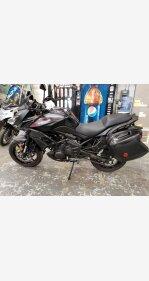 2018 Kawasaki Versys for sale 200728525
