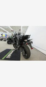2018 Kawasaki Versys 650 ABS for sale 200781775