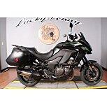 2018 Kawasaki Versys 1000 for sale 200781955