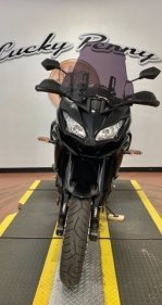 2018 Kawasaki Versys for sale 200973155