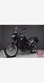 2018 Kawasaki Versys X-300 for sale 200995938