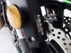 2018 Kawasaki Versys 1000 for sale 201046627