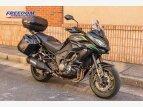 2018 Kawasaki Versys 1000 for sale 201051794
