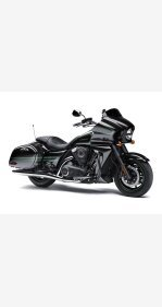2018 Kawasaki Vulcan 1700 for sale 200556039