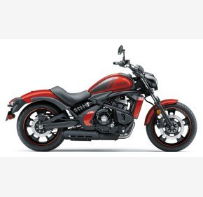 2018 Kawasaki Vulcan 650 for sale 200556131