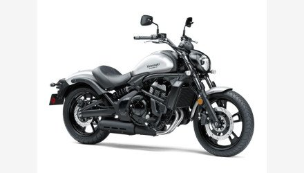 2018 Kawasaki Vulcan 650 ABS for sale 200707474