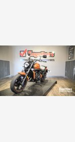 2018 Kawasaki Vulcan 650 for sale 200950640