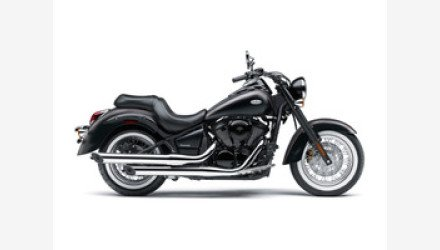 2018 Kawasaki Vulcan 900 for sale 200508197