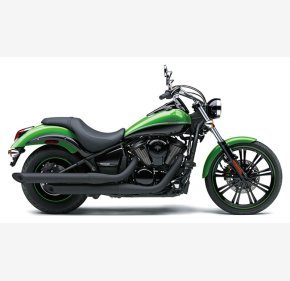 2018 Kawasaki Vulcan 900 for sale 200646038