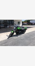 2018 Kawasaki Vulcan 900 Custom for sale 200921120