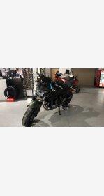2018 Kawasaki Z650 ABS for sale 200508695