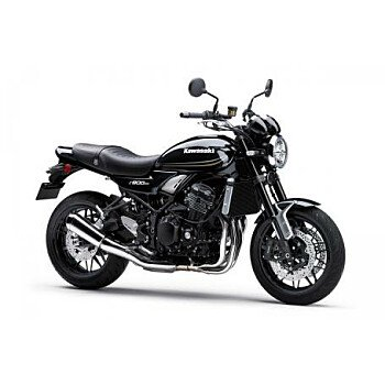 2018 Kawasaki Z900 RS for sale 200584851