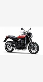 2018 Kawasaki Z900 for sale 200563519