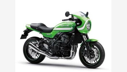 2018 Kawasaki Z900 for sale 200629409
