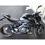 2018 Kawasaki Z900 for sale 200834643