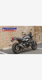 2018 Kawasaki Z900 RS for sale 200868712