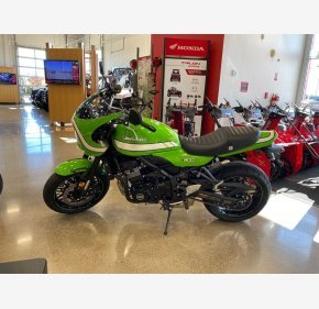 2018 Kawasaki Z900 for sale 200985193