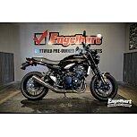 2018 Kawasaki Z900 RS for sale 201069540