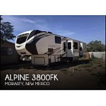 2018 Keystone Alpine for sale 300269972