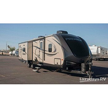 2018 Keystone Bullet for sale 300209493