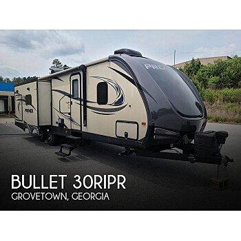 2018 Keystone Bullet for sale 300303756