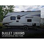 2018 Keystone Bullet for sale 300329537