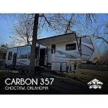 2018 Keystone Carbon for sale 300276871