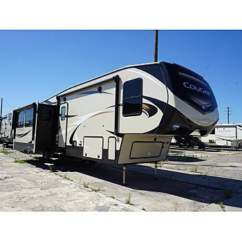 2018 Keystone Cougar for sale 300165444