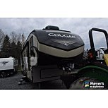 2018 Keystone Cougar for sale 300247639