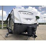 2018 Keystone Cougar 27SAB for sale 300250059