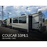 2018 Keystone Cougar for sale 300251620