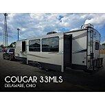 2018 Keystone Cougar for sale 300251620