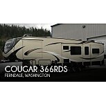 2018 Keystone Cougar for sale 300264747