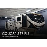 2018 Keystone Cougar for sale 300274669