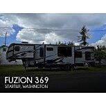 2018 Keystone Fuzion 369 for sale 300310379