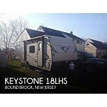 2018 Keystone Hideout for sale 300275311
