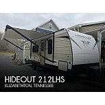 2018 Keystone Hideout for sale 300279763
