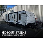 2018 Keystone Hideout for sale 300281192