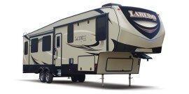 2018 Keystone Laredo 350FB specifications