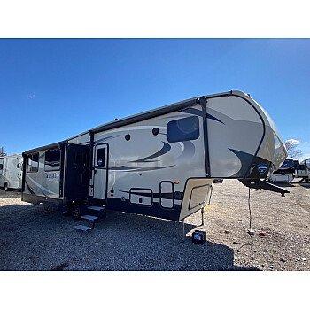 2018 Keystone Laredo for sale 300267022