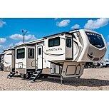 2018 Keystone Montana 3731FL for sale 300201802