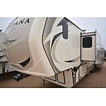 2018 Keystone Montana for sale 300220274