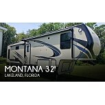 2018 Keystone Montana for sale 300234645