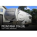 2018 Keystone Montana for sale 300250752